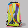 Cotopaxi Batac 16L Backpack (Del Dia)