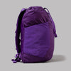 Patagonia Ultralight Black Hole Tote Pack (Purple)