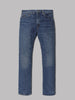 Levi's® Vintage Clothing 1954 501® Jeans (Still Breath)