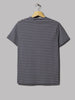 A.P.C. T-Shirt Jimmy (Dark Navy)