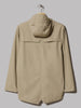 Rains Jacket (Beige)