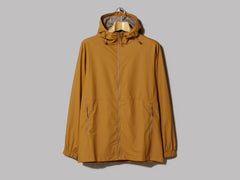 Rains Ultralight Jacket (Camel)