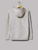 Norse Projects Vagn Classic Hood (Light Grey Melange)