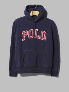 Polo Ralph Lauren Custom Fit Polo (Red Brick)
