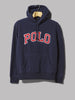 Polo Ralph Lauren Vintage Polar Fleece (Cruise Navy)