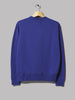 Polo Ralph Lauren Vintage Longsleeve Fleece (Heritage Royal)