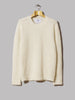 NN07 Siggi Sweater (Off White)