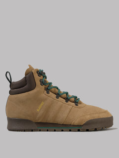 adidas Jake Boot 2.0 (Raw Desert F18)