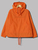 Beams Plus Mil Smock (Orange)