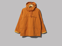 Beams Plus Euro Anorak 2.5L (Orange)