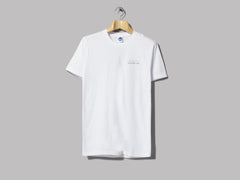 Kavu Define Range T-Shirt (White)