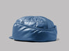 Patagonia Nano Puff Ear Flap Cap (Crater Blue)