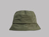 Stüssy Outdoor Panel Bucket Hat (Green)
