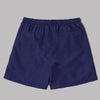 Stüssy Stock Water Shorts (Navy)