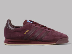 adidas AS 520 (Maroon / St. Pale Nude)