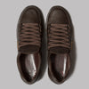 Mephisto Cruiser Mamouth (Dark Brown)
