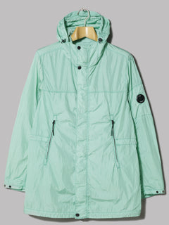 C.P. Company Summer Parka (Jelly Bean)