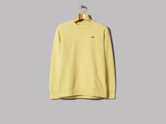 Levi's® New Original Crew (Dusky Citron)