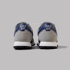 Nike Air Pegasus '83 (Smoke Grey / Blue Void / Smoke Grey / White)