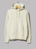 Lady White Co. Hoodie (Bone)