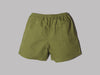 A Kind Of Guise Padang Shorts (Grass)