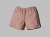 A Kind Of Guise Padang Shorts (Washed Rose)