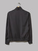 A Kind Of Guise Talung Jacket (Midnight)