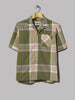 A Kind Of Guise Gioia Shirt (Bold Check)