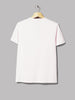 A.P.C. Jess T-Shirt (Rose Pale)