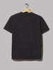 A.P.C. T-Shirt Rue Madame (Iak Dark Navy)