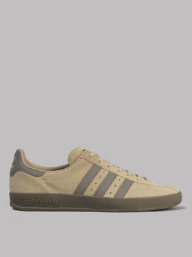 adidas Broomfield (Pale Nude   Simple Brown   Gum) 2bcfc1ebc273a