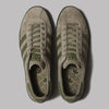adidas Broomfield (Trace Cargo / Raw Khaki / Night Cargo)