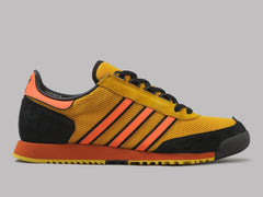 adidas Sl80 (A) SPZL (Collegiate Gold / Solar Orange)