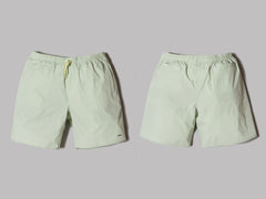 Adsum Camp Hero Short (Dusty Green)