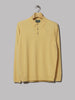 Alan Paine Tresswell Geelong Polo (Canary)