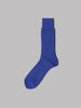 Anonymous Ism Float Layer Crew Socks (Blue)