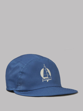 d925f84722c adidas Baseball Cap (Night Navy)