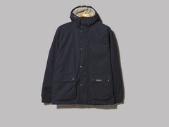 Barbour Northway Jacket (Navy)
