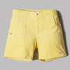 Battenwear Local Shorts (Yellow)