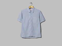 Battenwear Zuma Shirt (Blue)