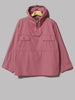 Beams Plus Sports Anorak (Pink)