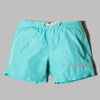 Best Company Leroy Volley Short (Acquamarina)