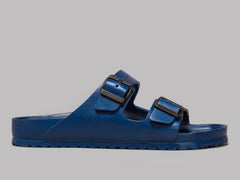 Birkenstock Arizona Eva (Navy)