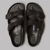 Birkenstock Arizona EVA (Black)