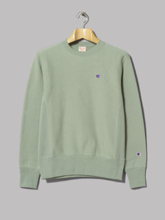 Fred Perry Waxed Harrington (Olive Drab)