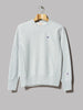 Champion Crewneck Sweatshirt (Grey)