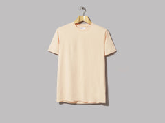 Colorful Standard T-Shirt (Paradise Peach)