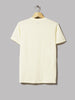 Colorful Standard T-Shirt (Soft Yellow)