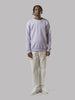 Colorful Standard Sweatshirt (Lavender)