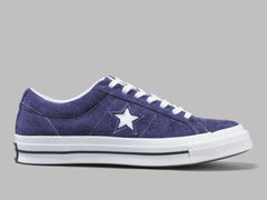 Converse One Star (Eclipse / White)